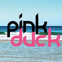 Pink Duck Beach Bar & Bistro