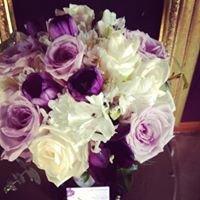 JASZ Flowers