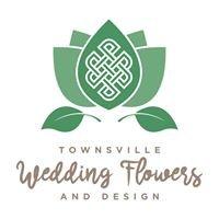Townsville Wedding Flowers & Designs