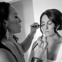 Rebecca Kate Makeup Artistry