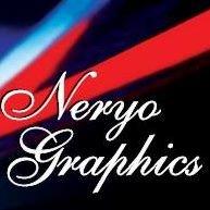 Neryo Graphics