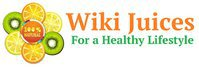 Wiki Juices