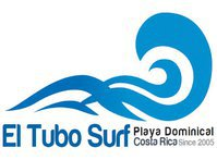 El Tubo Surf