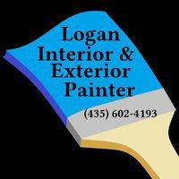 Logan Interior & Exterior Painter