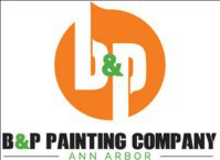 B & P Painting Company