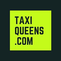 Taxi Queens