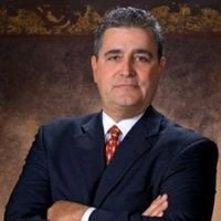 Dennis A. Lopez & Associates