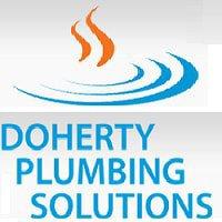 Doherty Plumbing