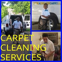 Elite Carpet Cleaning of Mansfield
