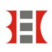 BOB Engineering Co.