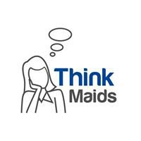 Think Maids LLC
