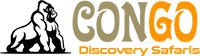 Congo Discovery Safaris Ltd
