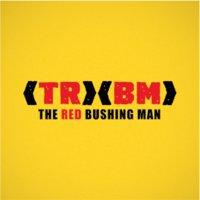 The Red Bushing Man - Polyurethane Suspension Bushings