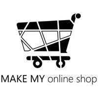 Make My Online Shop