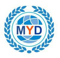 Công ty tư vấn du học quốc tế MYD
