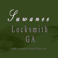 Suwanee locksmith GA