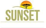 Sunset African Safaris