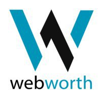 Webworth Pte Ltd