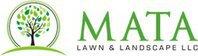 MATA Lawn & Landscape