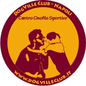 DogVille Club