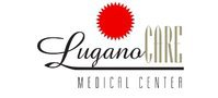 Medical Center Centro Medico LuganoCare Dr. med. Vincenzo Liguori