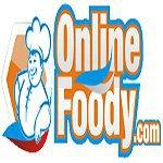 Online Foody