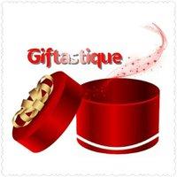 Giftastique