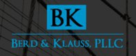 Berd & Klauss, PLLC