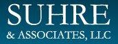 Suhre & Associates LLC