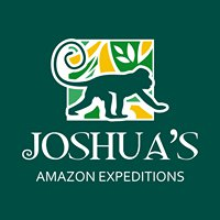 Joshuas Amazon Expeditions