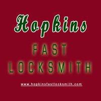 Hopkins Fast Locksmith