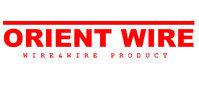 China Orient Union Group Co.,Ltd