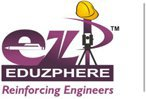 Eduzphere No. 1 Gate Coaching institute in Chandigarh
