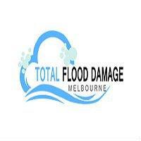 Total Flood Damage Melbourne