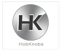 Hobknobs