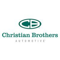 Christian Brothers Automotive Energy Corridor