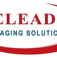 Elead Packaging Solutions