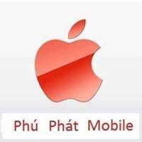 Phu Phat Mobile Store