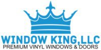 Window LLC
