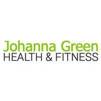 Johanna Green Health & Fitness in North London