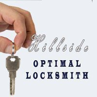 Hillside Optimal Locksmith
