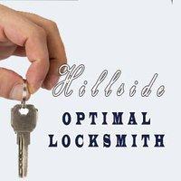 Hillside Optimal Locksmith