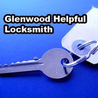 Glenwood Helpful Locksmith