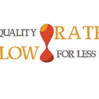 Low Rate Locksmith Sacramento