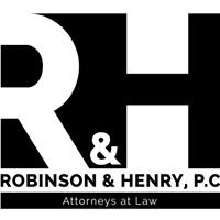 Robinson & Henry, PC