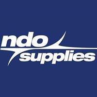 NDO Supplies