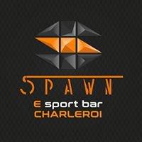SPAWN Charleroi