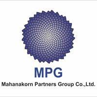 Mahanakorn Partners Group