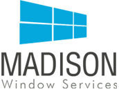 Madison Window Services