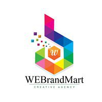 WEBrandMart